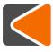 康图软文投放平台