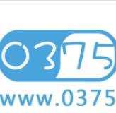 0375网媒
